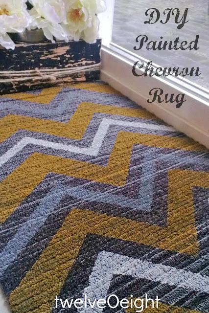 twelve0eight-diy-chevron-rug