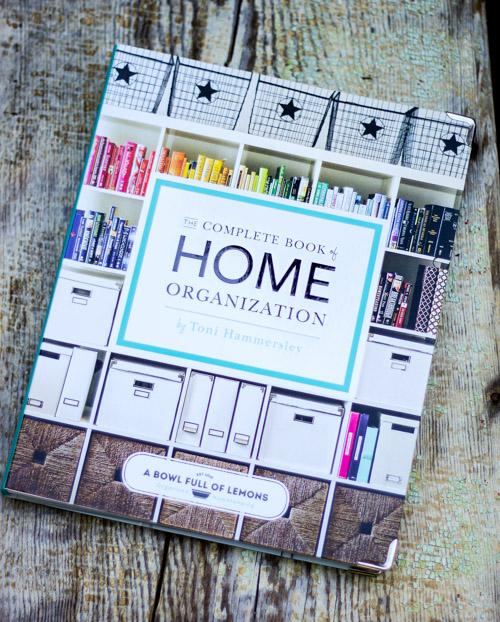 Summer DIY Books to Enjoy | Pretty Handy Girl