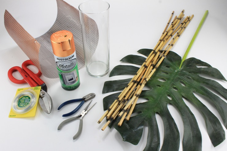 How to Arrange Fake Flowers