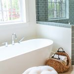 12 Inexpensive Ways to Decorate Your Bathroom