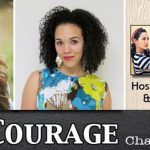 DIY Courage with Jen Woodhouse and Thrift Diving