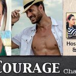 DIY Courage with Ugly Duckling House and Lee Dahlberg