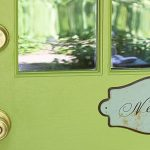 How to Replace Door Knobs and Deadbolts
