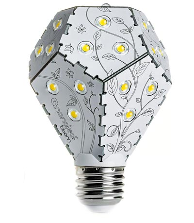 12 stylish energy efficient bulbs pretty handy girl