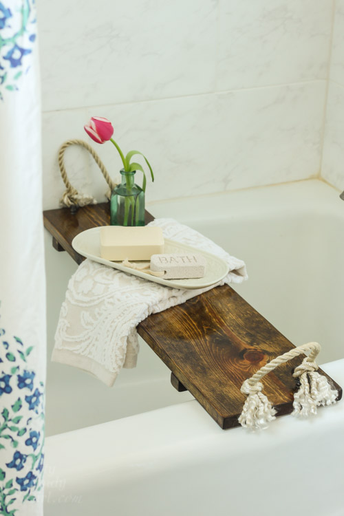 build-your-own-rustic-wood-bathtub-tray-pin