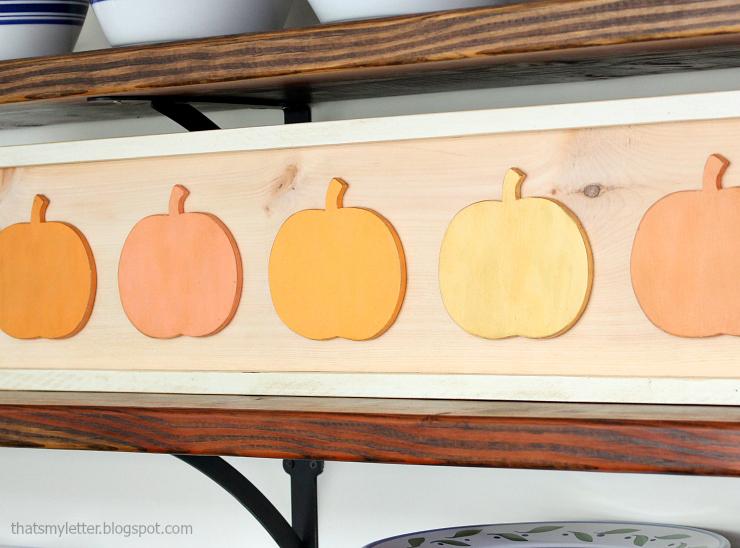framed-pumpkins-4
