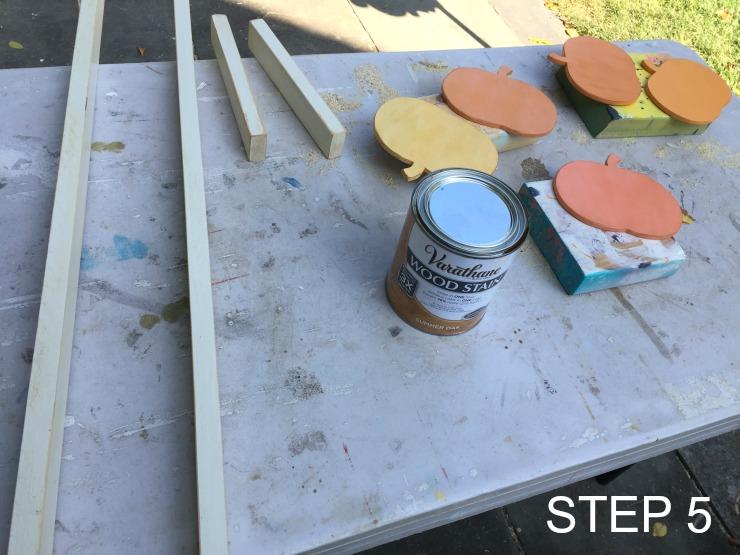 framed-pumpkins-step-5