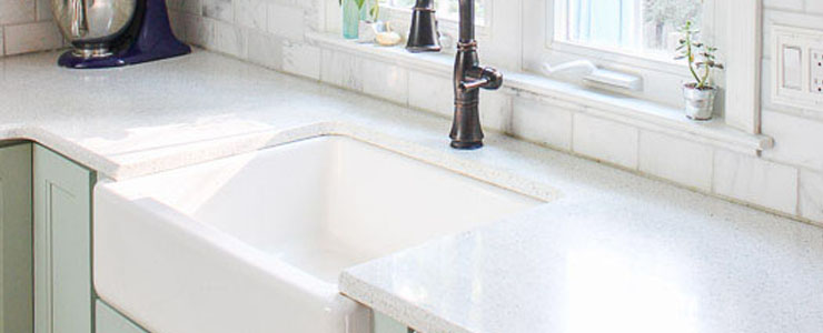 What No One Will Tell You About Farmhouse Sinks