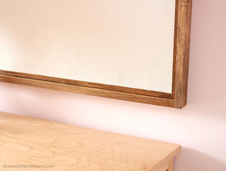 framed-pinboard-2