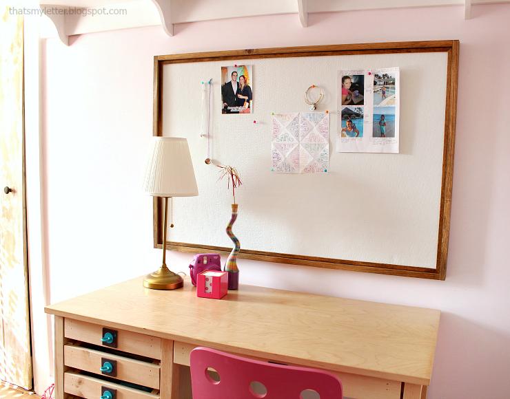 framed-pinboard-3