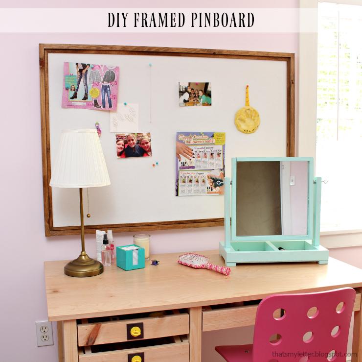 framed-pinboard-title