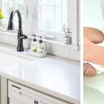 How to Clean a Cast Iron Sink or Tub