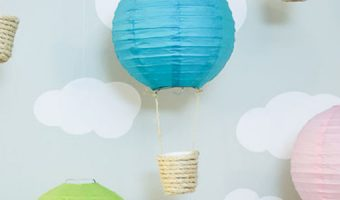 hot-air-balloon-decoration-feature