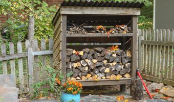 wood-storage-shed-horizontal