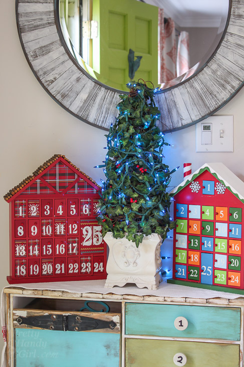 advent-calendars-holly-tree