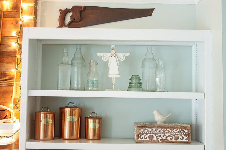 angel-bottles-holiday-decor