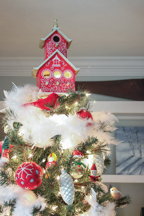 birdhouse-tree-topper