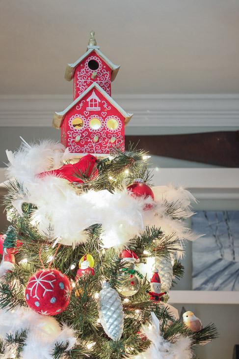 birdhouse-tree-topper