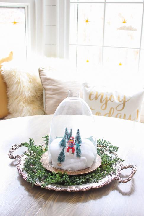 glass-skier-cloche-snow-globe