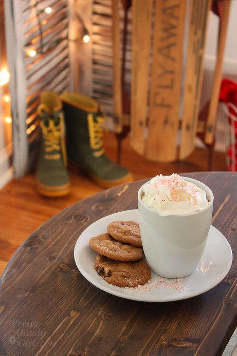 hot-cocoa-side-table-boots-background