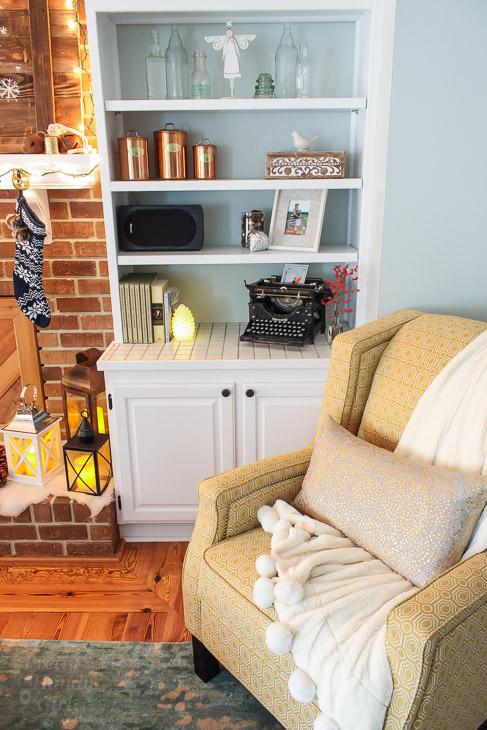 la-z-boy-cosmopolitan-wingback-chair-by-fireplace