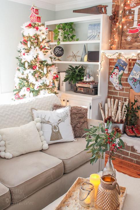 living-room-sofa-tree-view