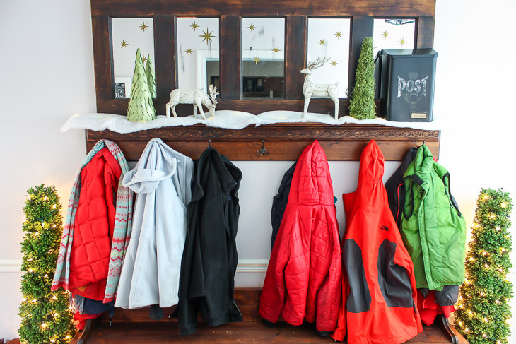 mudroom-bench-full-view