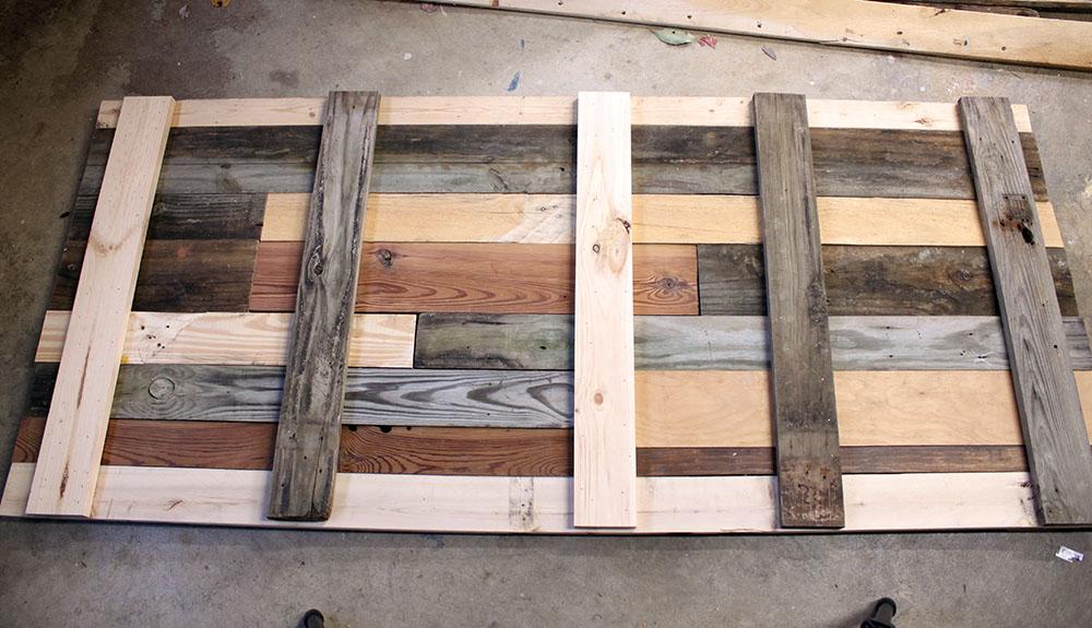 scrap-wood-sign-support