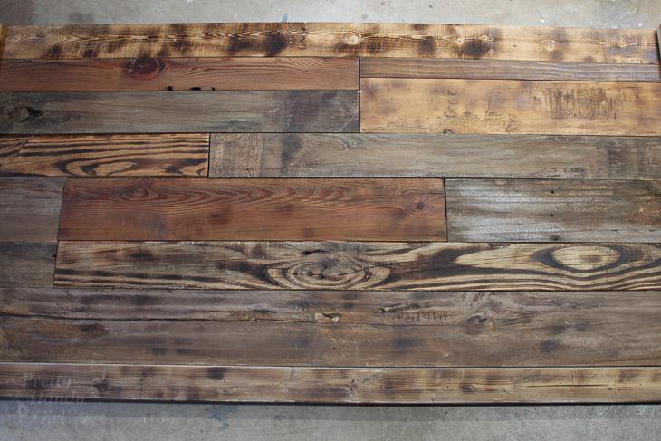 scrap-woods-layout-2
