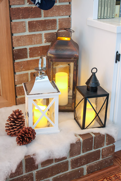 trio-lanterns-on-hearth