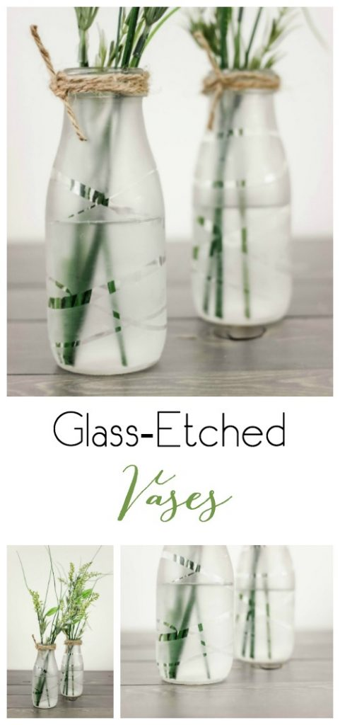 20 Upcycled Recycled Glass Crafts Pretty Handy Girl