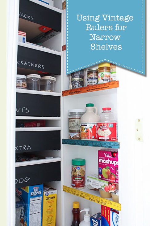 a hospitality of pantry shelf southern sliding installing in shelves