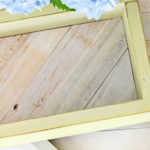 How to Build a Quick DIY Tray & Gift Box