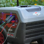 How to Safely Use and Store a Generator