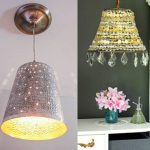 15 Amazing DIY Lighting Ideas