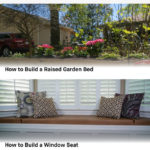 Use this App to Improve Your Home's Curb Appeal