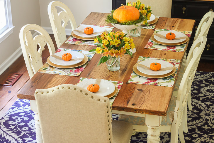 fall-tablescape-orange-pumpkins-pretty-handy-girl