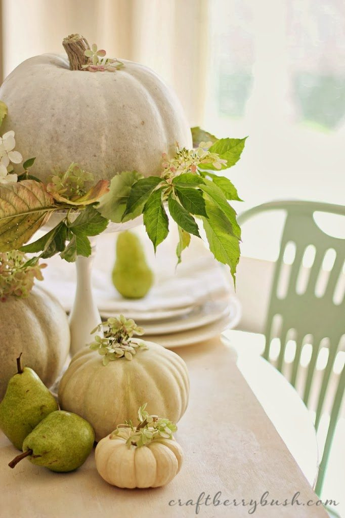 neutral-fall-table-setting-craftberrybush