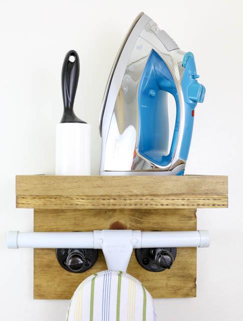 Scrap-Wood-Ironing-Board-Rack-2450