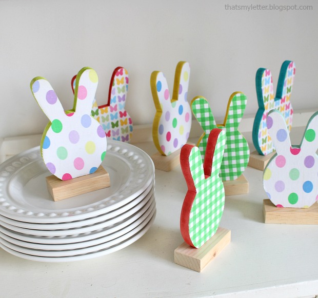 bunny-place-cards-1