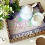 coffee_serving_tray_map