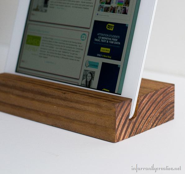 scrap-wood-ipad-tray-infarrantly-creative