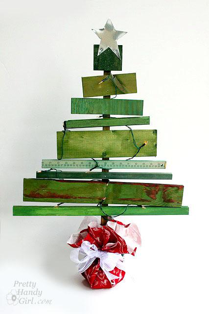 scrap_wood_christmas_tree