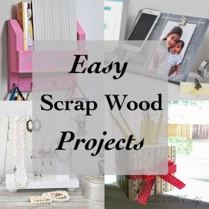 diy scrap plywood wall clock pretty handy girl. Black Bedroom Furniture Sets. Home Design Ideas