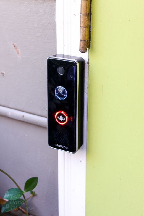 Wiring A Doorbell With 2 Chimes