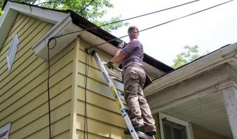 Saving Etta: Chapter 17: Good Neighbors