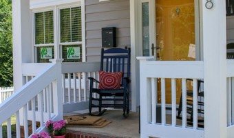 Helping Homeowners Stay Home for Good with Ply Gem