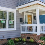 Do You Need New Windows? Things to Consider Before You Buy