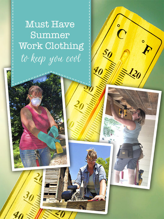 summer-work-clothing-keep-you-cool