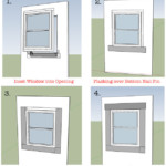 How to Install a New Window